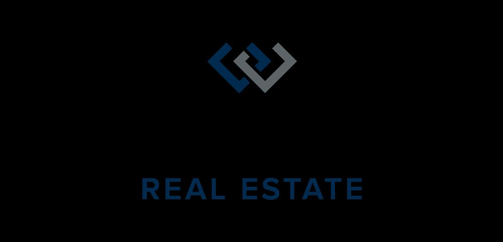 Windmere Real Estate