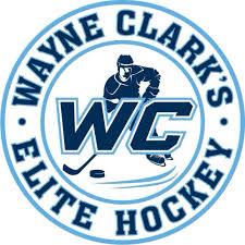 Wayne Clark Elite Hockey School