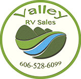 Valley RV Sales