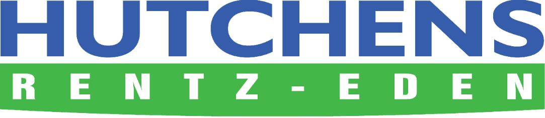 Hutchens Rentz-Eden