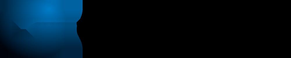 Eagle Sponsors - Gelber Group - Logo