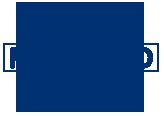 Gold Sponsor - Machado Construction  - Logo