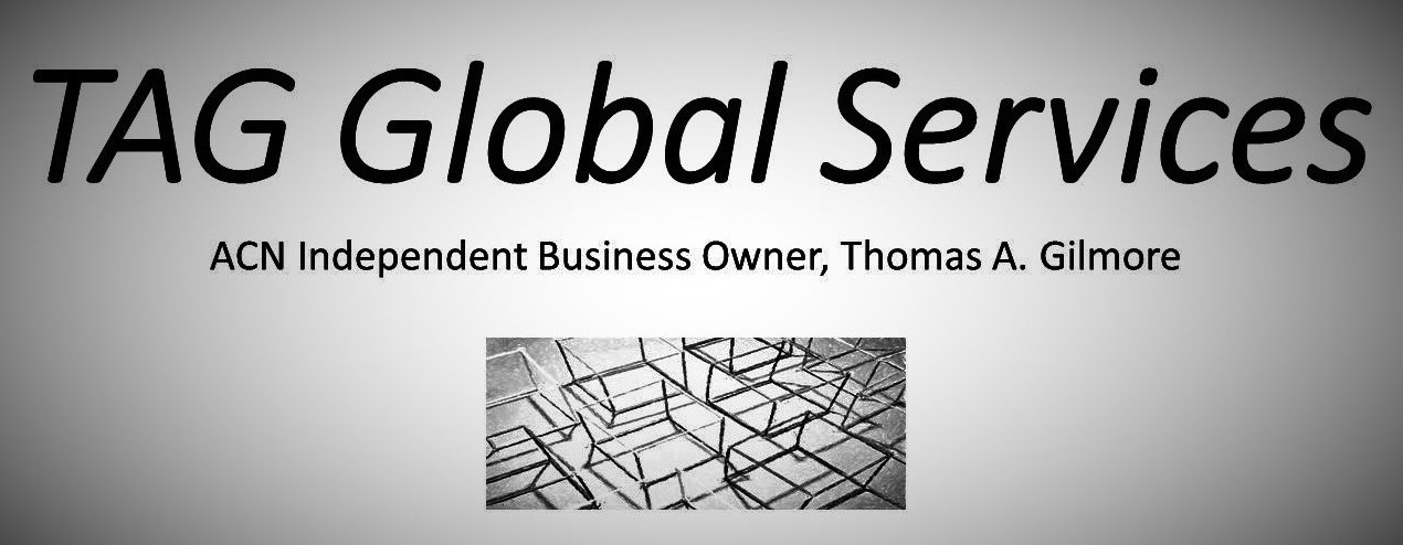 TAG Global Services, LLC