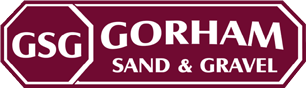 Gorham Sand & Gravel