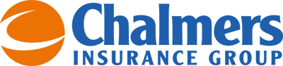 Gold Sponsors - Chalmers Insurance Group - Logo
