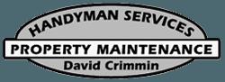 Handyman Services Property Maintenance