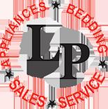 LP Appliance & Mattress