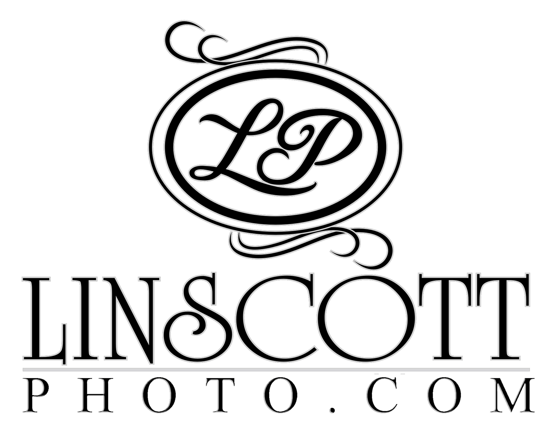 LinscottPhoto.com