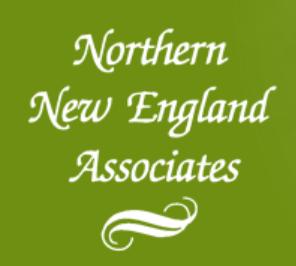 Northern New England Associates - James Violette