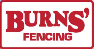 Burns Fencing