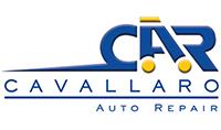 Cavallaro Auto Repair