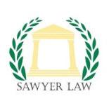 Sawyer Law LLC, PA