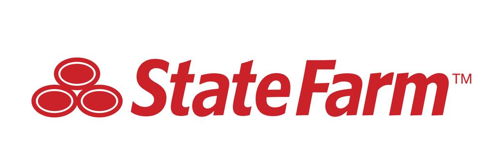 State Farm - Chris Doughty