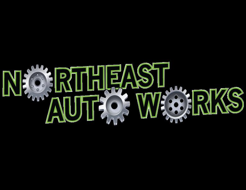 Northeast Auto Works