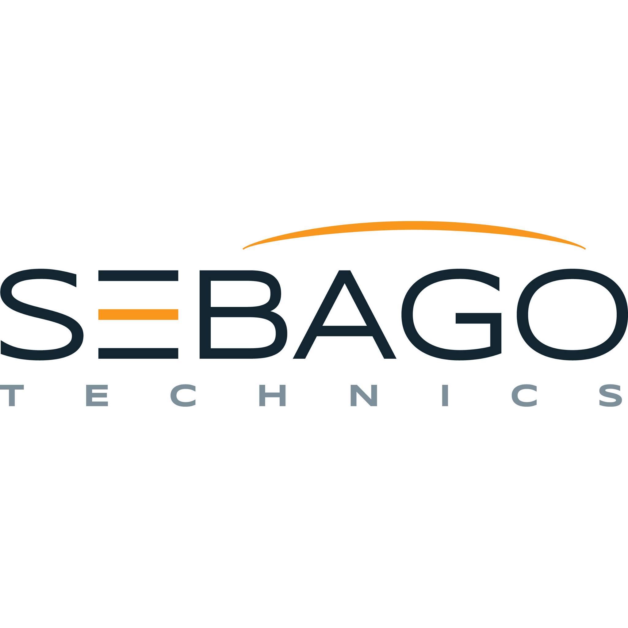 Sebago Technics