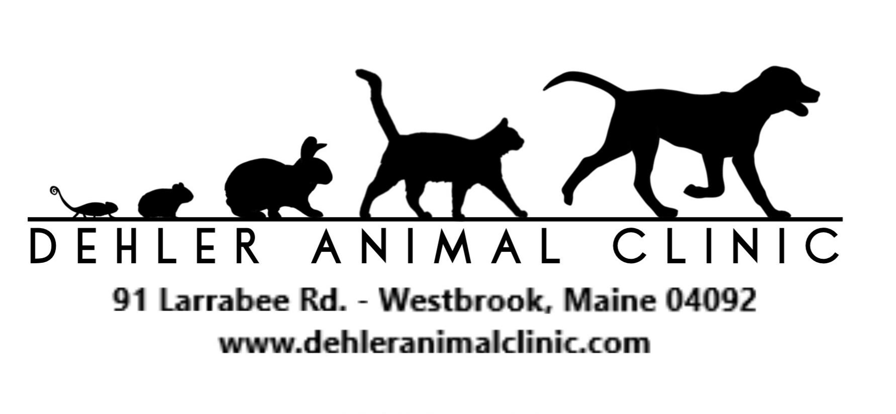 Dehler Animal Clinic