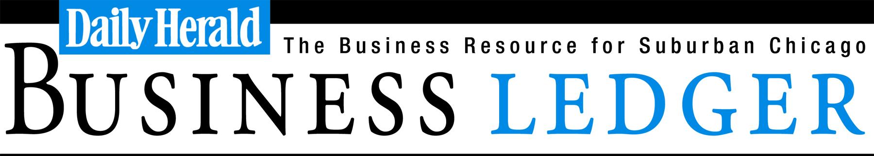 Par Sponsor - DHBJ - Logo