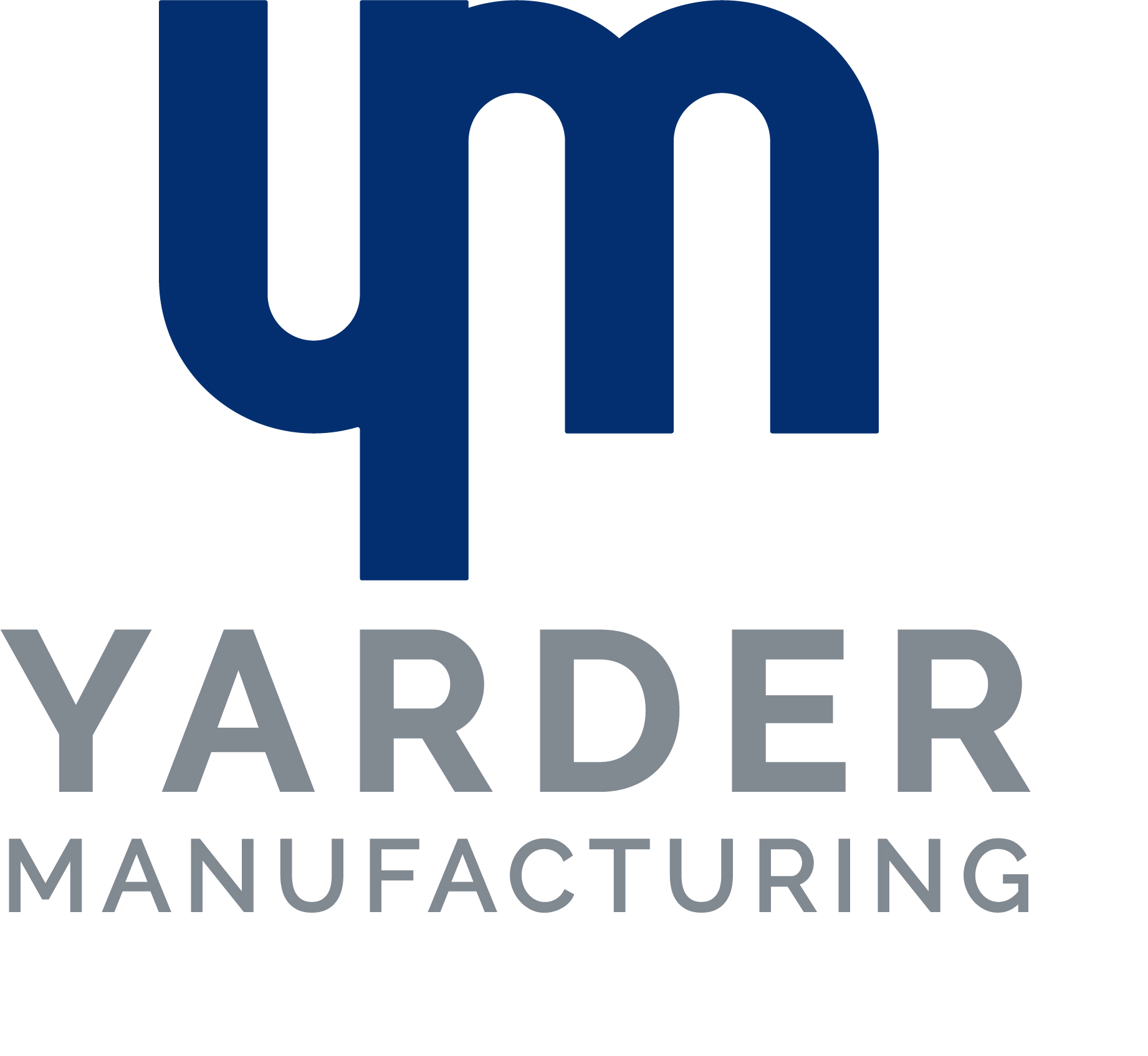 Yarder Manufacturing Company