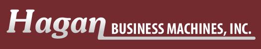 Hagan Business Machines