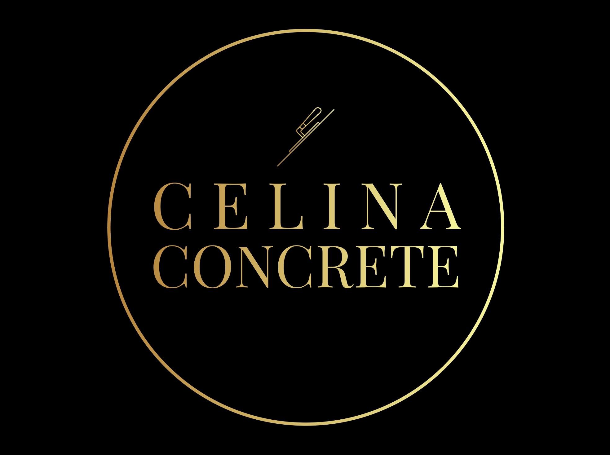 Celina Concrete