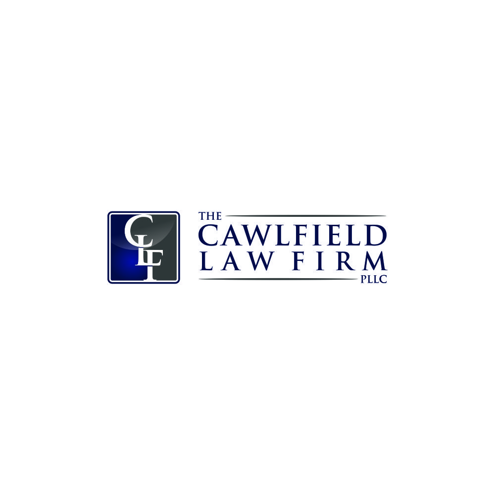 The Cawlfield Law Firm