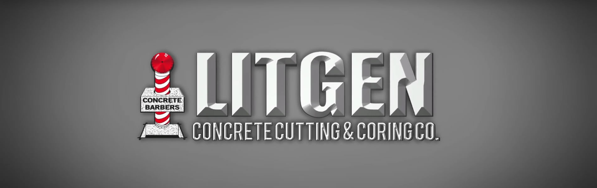 Litgen Concrete Cutting & Coring Co.