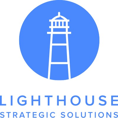 Lighthouse Strategic Solutions