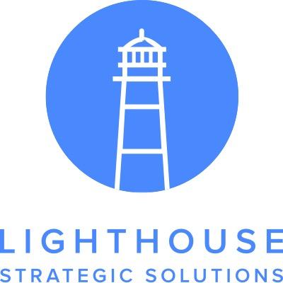 Veritas - Lighthouse Strategic Solutions - Logo
