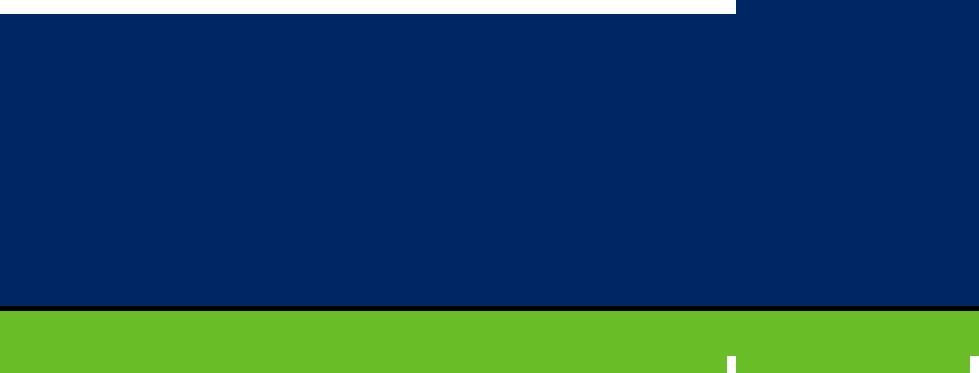 Course Beverage Sponsor - Almo - Logo