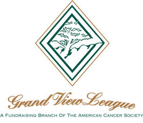 In Kind Sponsors and Donors - A Friend of Grand View League - Logo
