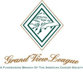 A Friend of Grand View League