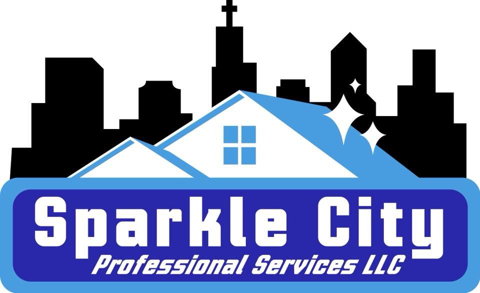 Sparkle City Professional Service