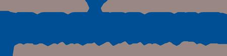 Podmore Manufacturing Inc