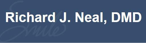Dr. Richard J. Neal, DMD