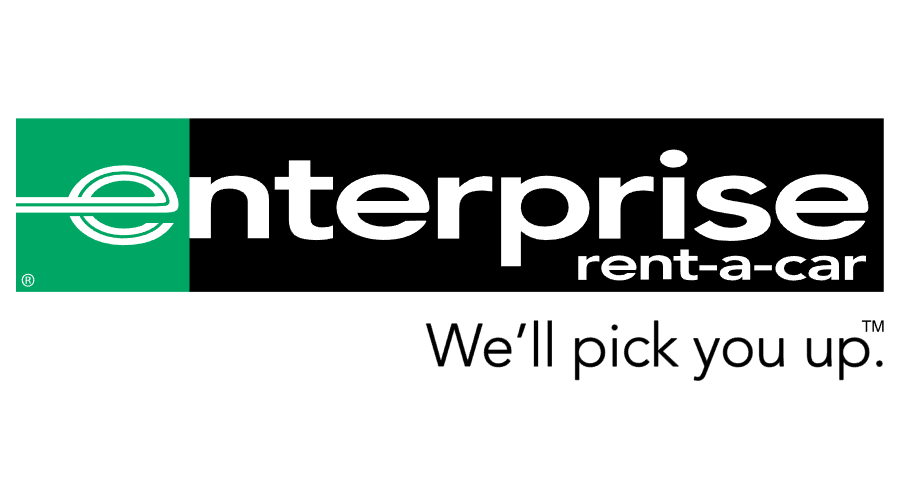 Enterprise, Inc.