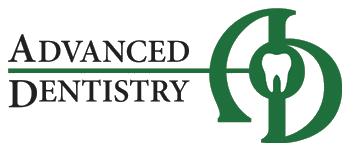 Advanced Dentistry, Dr. Amit Desai, DDS
