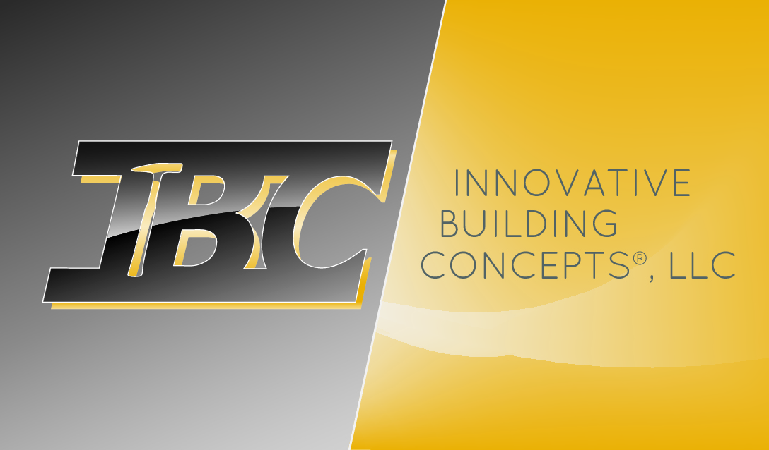 Innovative Building Concepts