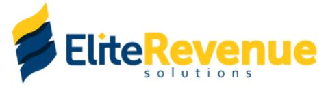 Elite Revenue Solutions