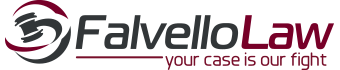 Falvello Law Firm