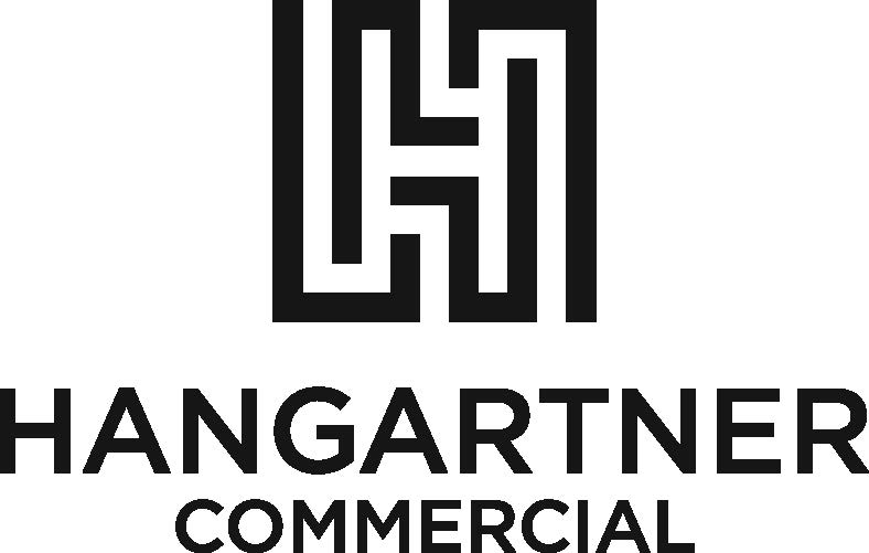 Hangartner Commercial