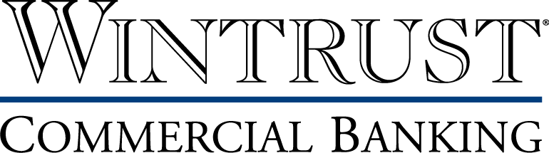 Wintrust Community Bank