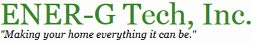 Ener-G Tech, Inc.