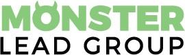 Title Sponsor - Monster Lead Group - Logo