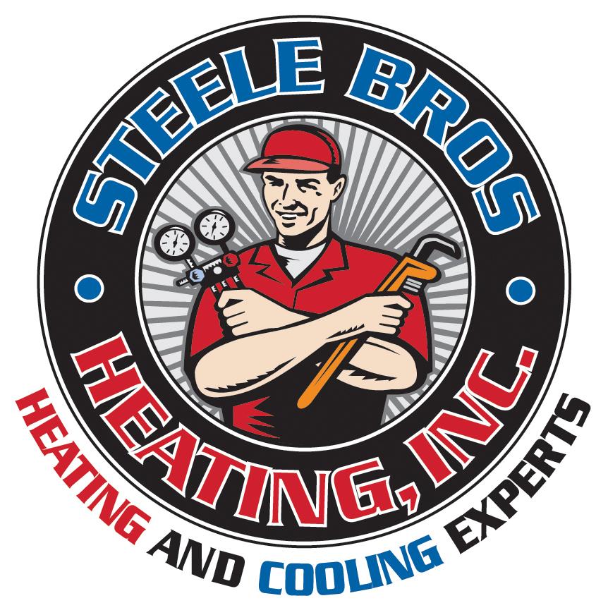 Steele Bros. Heating, Inc.