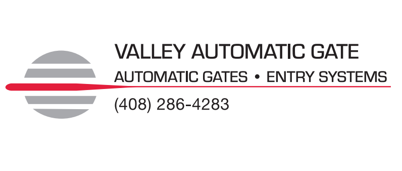 Eagle Sponsor $1,000 Includes: Hole Sponsor Sign at Golf Event, Sponsorship Listed in GVL Look Book, on Golf & GVL Event Websites, and includes a Foursome. To book Foursome, please process via REGISTRATION button. - Valley Automatic Gate - Logo