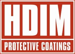 HDIM Protective Coatings