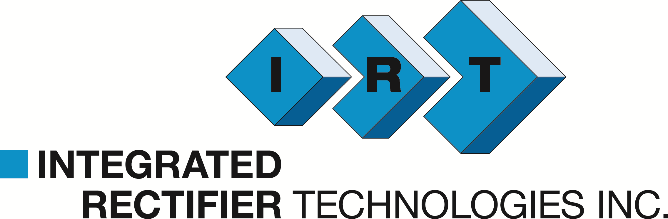 Integrated Rectifier Technologies Inc