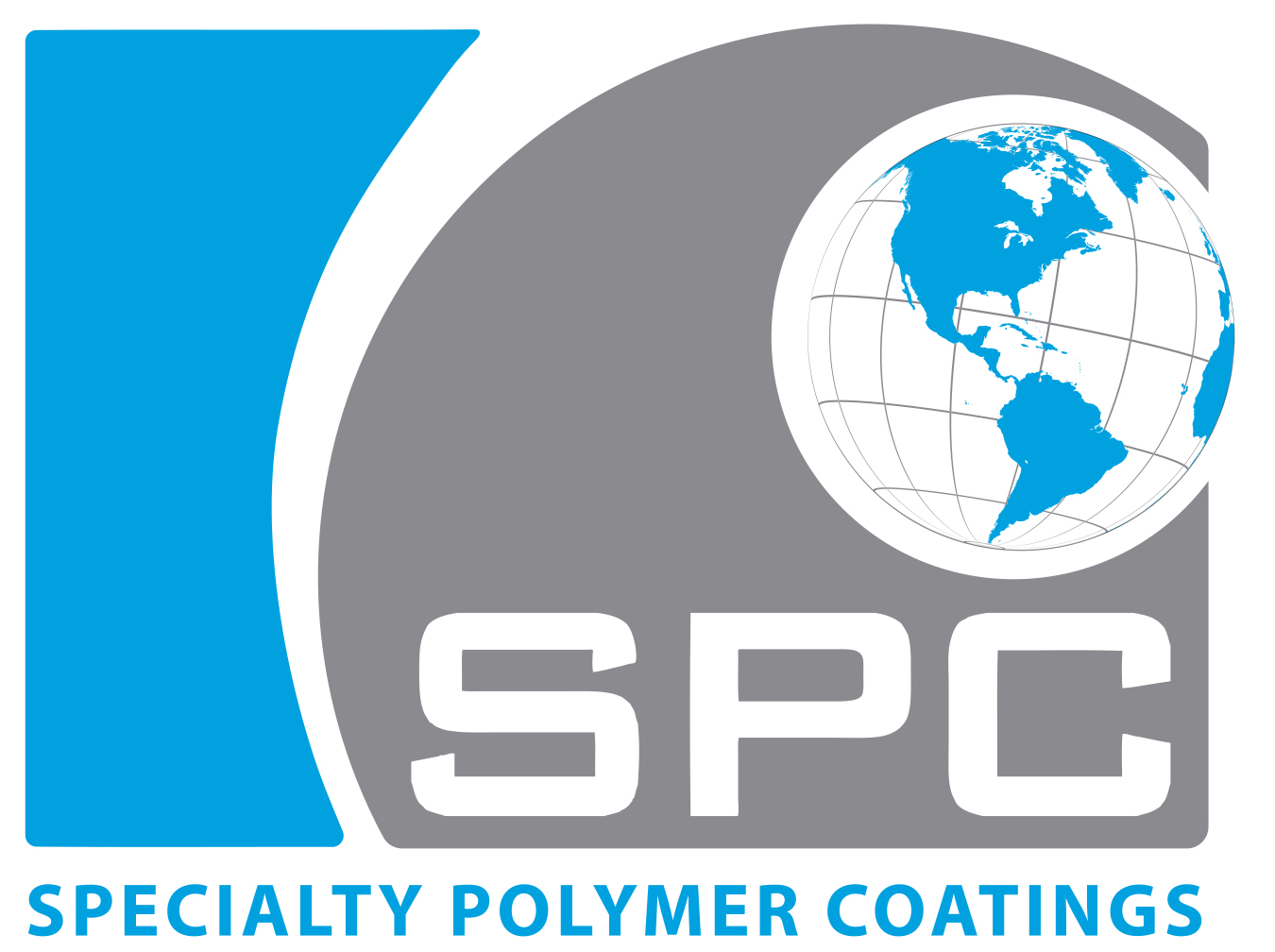Specialty Polymer Coatings Inc