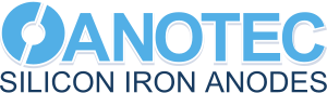 Anotec Industries Ltd.