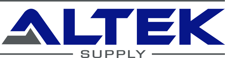 Altek Supply